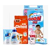 童装玩具/孕产/用品
